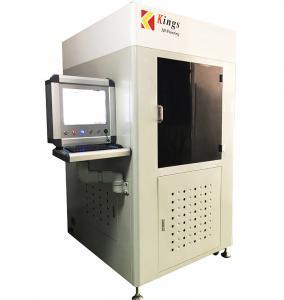 China Commercial Pro SLA Large Build Volume 3D Printer 3d Printing Equipment on sale