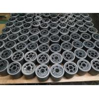 China High Strength Permanent Magnetic Components For Mechanical Equipment on sale