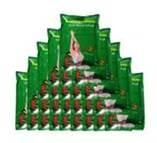 China 100% Original Natural Meizitang zisu Botanical Slimming Capsule SFDA Approval on sale
