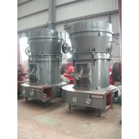 Limestone grinding machine raymond mill parts machine Manufactures