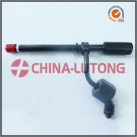 China Cat® fuel injector 1W5829 cat engine injector replacement for construction machinery on sale