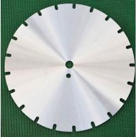 General Saw Blade Matrix (Wide Water Channel) Manufactures