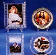 Photo Frames Manufactures