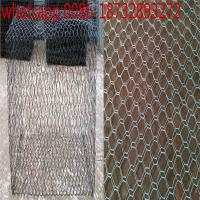 gabion baskets prices south africa/steel cage rock wall/gabion baskets perth/cost of building a gabion wall Manufactures