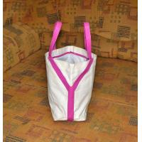 Stylish and Perfect for the beach Bag Tote handbag Manufactures