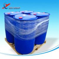 Top grade high purity 40% 50% Glyoxylic Acid with REACH certificate Manufactures