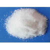Pharmaceutical Creatine Weight Loss Steroids White Crystalline Powder CAS NO 57-00-1 Manufactures