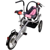 China baby stroller bike for sale
