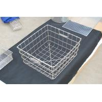 Wire Fruit basket Manufactures
