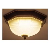 Modern 12W Surface led ceiling light  for hotel , office, bedroom Manufactures