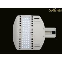 3030 SMD LED Street Light Components Replacement For Outdoor Light Parts Retrofit Manufactures