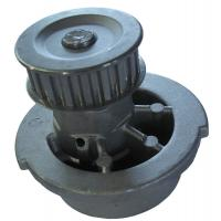 1334098 / 90349239 car Water Pumps , AIRTEX:AW5057/1164 Manufactures