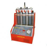 fuel injector tester & cleaner Manufactures