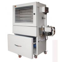 Energy Saving Used Oil Heater (SIN0757) Manufactures