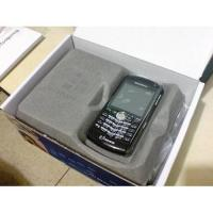 China Blackberry Pearl 8100,Original Unlocked Blackberry  Pearl 8100 Mobile Phone on sale