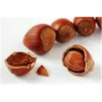 China Hazelnut flavour on sale