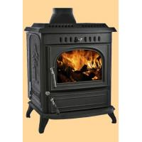 Cast Iron Wood Stove Manufactures