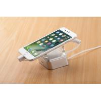 China Retractable Security Cell Phone/mobile Phone Display Holder stand on sale