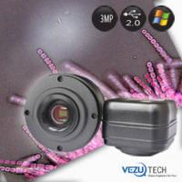 Buy cheap 14Mp USB Camera for Microscope from wholesalers