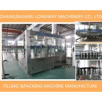 Durable machine 2014 new type fruit juice production processing Manufactures