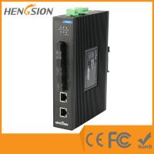 2 Megabit Ethernet Unmanaged Network Switch IEEE 802.3 802.3u 802.3x Manufactures
