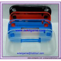 Wii U Silicon Sleeve Nintendo Wii game accessory Manufactures