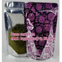 Metalized pouches, Cookie packaging, Tea pack, Coffee pack, Oil packaging, Juice pack for sale