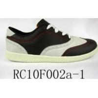 China Casual Shoes on sale