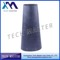 L322 air rubber For Land Rover Air Suspension Parts Manufactures