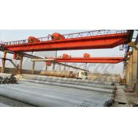 Electric Overhead Travelling Crane Auxiliary Equipment ISO Manufactures