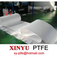 virgin teflon ptfe sheet, Teflon plate, we are factory Manufactures