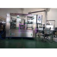 High Speed Filling Machine Manufactures