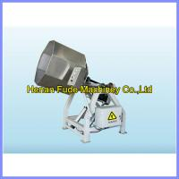 peanut seasoning machine Manufactures