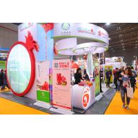 Fruits Dealers Garthering and Traders First Choice for Chinses Market Development Manufactures
