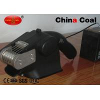 Portable Cotton Picker Machine Agricultural Machine 11w/12v 280*90*110mm Manufactures