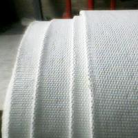 Air Slide Canvas / Air Slide Fabric For Cement Plant / Cement Convey Manufactures