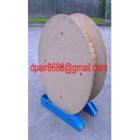 Cable Drum Handling Manufactures