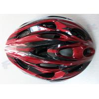 Cool Fashion Head Protection Inline Skating Helmets for Outdoor Cycling Sports Manufactures