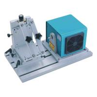 HD Series Electric Motor Testing System Natural Convection Cooling Hysteresis Dynamometer Manufactures