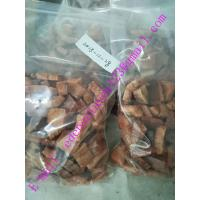 China Hot sale BeK Factory supply Anabolic Research Chemicals Stimulants Chem good effect 99.8%purity low price on sale