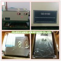 ASTM D97 D2500 Pour Point and Cloud Point Tester Manufactures