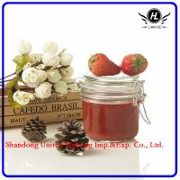 1200ml Glass Jar Manufactures