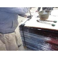 Rubber Sheet -3 Manufactures