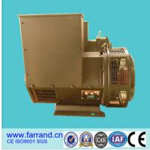 50KW Stamford Brushless AC Alternator Generator , 50kw High Output Alternator Manufactures
