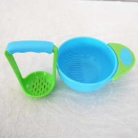 China Wholesale BPA free food grade silicone baby feeding bowl for sale