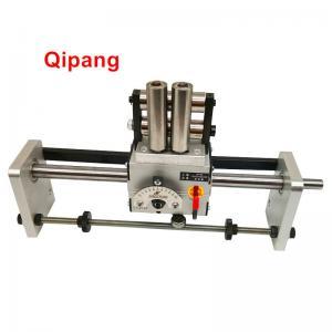 ShangHai Qipang Rolling Ring Drive TypeA/B/C Linear Drive RG3-15/20/30/40/50/60 Traverse Unit Manufactures