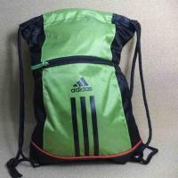 Quality Adidas Drawing backpack for sale
