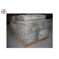 High Abrasion Casting Intermediate Grid Lines / Shell Liners For Cement Mills Manufactures