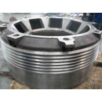 Mining Machinery Parts Manufactures