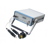 China Clinic Diode Low Level Laser Therapy Equipment/Machine(Painless ) on sale